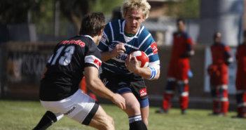 Marnus Schoeman. Foto: rugbyweek.com